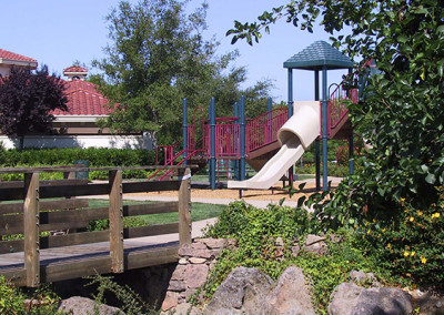 Ruby Hill Community Park